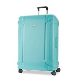Samsonite Samsonite Vaultex Spinner 29""