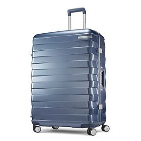 "Samsonite Samsonite Framelock 28"" Spinner"
