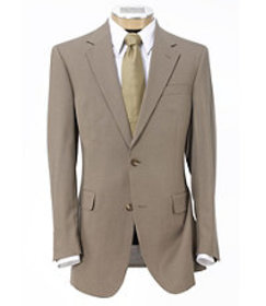 Jos Bank Executive Collection Traditional Fit Suit