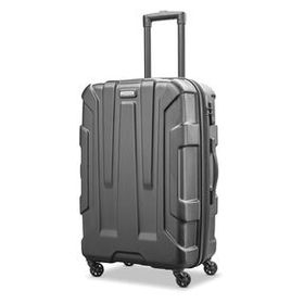 "Samsonite Samsonite Centric 24"" Spinner"