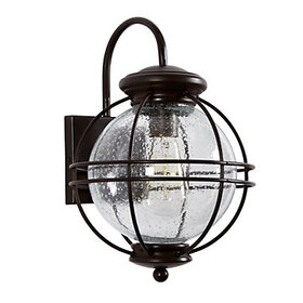 Nothe Outdoor Sconce