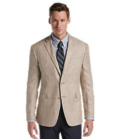 Jos Bank 1905 Collection Tailored Fit Sportcoat