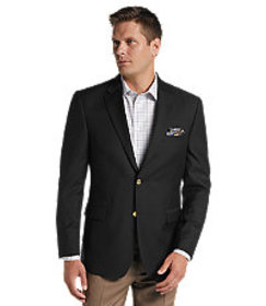 Jos Bank Signature Collection Regal Fit Blazer CLE