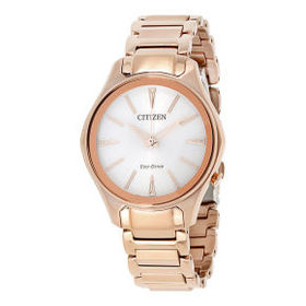 Citizen Eco-Drive EM0593-56A Women's Watch