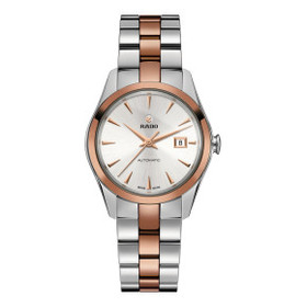 Rado HyperChrome R32087112 Women's Watch