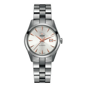 Rado HyperChrome R32091113 Women's Watch