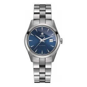 Rado HyperChrome R32091213 Women's Watch