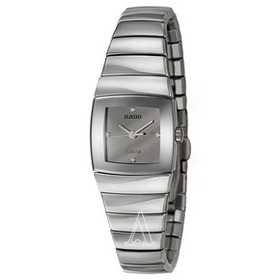 Rado Sintra R13722702 Women's Watch
