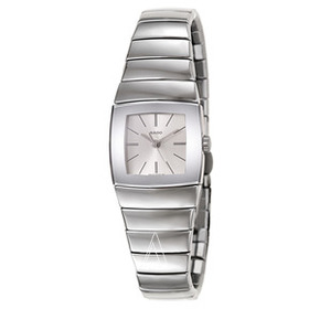 Rado Sintra R13722122 Women's Watch