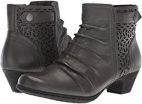 Rockport Brynn Panel Boot