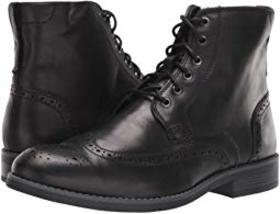 Rockport Colden Wing Tip
