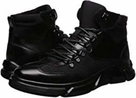 Kenneth Cole Reaction Miro Boot