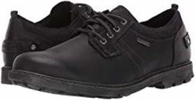 Rockport Waterproof Rugged Bucks II Plain Toe Ox