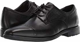 Rockport DresSports Business 2 Cap Toe