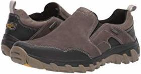Rockport Cold Springs Plus Slip-On