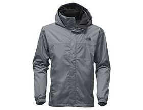 The North Face® Men's Resolve 2 Jacket