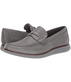 Sperry Kennedy Penny