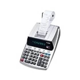 Canon MP25DV-3 2202C001 12-Digit Desktop Printing