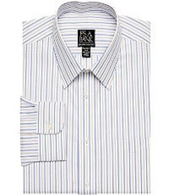 Jos Bank Executive Collection Tailored Fit Point C
