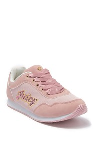 Juicy Couture Casual Sneaker (Toddler