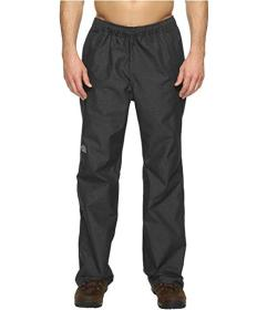 The North Face Venture 2 1\u002F2 Zip Pants