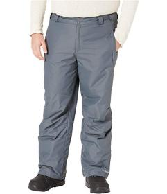 Columbia Big & Tall Bugaboo™ II Pants