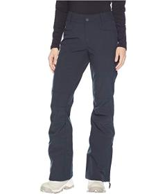 Roxy Creek 15K Snow Pants