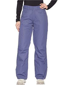 Roxy Backyard 10K Snow Pants