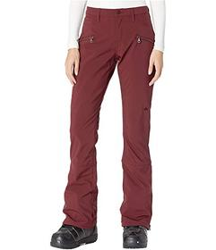 Burton Ivy Over-Boot Pants