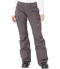 Burton Gloria Pants Insulated