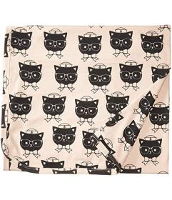 HUXBABY Sailor Cat Blanket on sale at 6pm