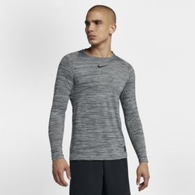 Nike Pro Fitted