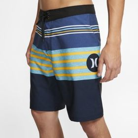 Hurley Outrigger