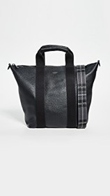 Botkier Sutton Place Tote Bag