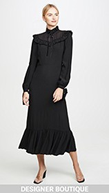 Marc Jacobs The Victorian Dress