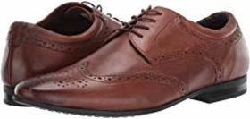 Kenneth Cole Reaction Zeke Lace-Up
