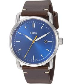 Fossil The Commuter - FS5539