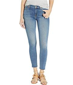 7 For All Mankind Ankle Skinny in Primm Valley