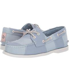 Sperry Authentic Original 2-Eye Bionic