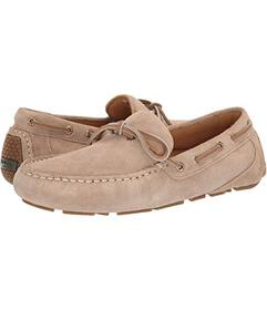 Sperry Gold Cup Harpswell 1-Eye Suede w\u002F ASV