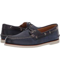Sperry Gold Cup A\u002FO 2-Eye Rivington