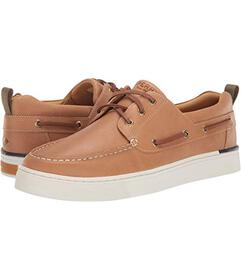 Sperry Gold Cup Victura 3-Eye