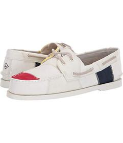 Sperry A\u002FO 2-Eye Bionic
