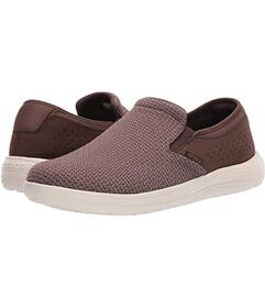 Crocs Reviva Slip-On