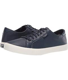 Sperry Captain's LTT Perf