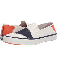 Sperry Captain's Slip-On Bionic