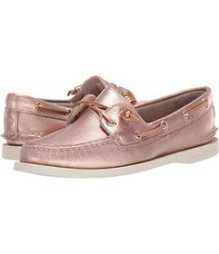 Sperry Authentic Original Vida Metallic