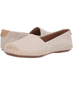 Sperry Sunset Skimmer Linen