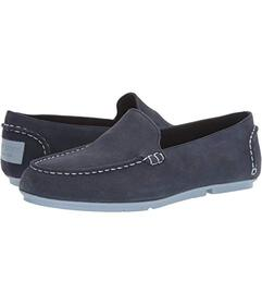 Sperry Bay View Slip-On