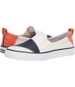 Sperry Crest Twin Gore BIONIC®